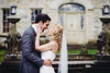 Weddings-2013 : 60 galleries with 21771 photos