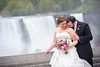 Weddings-2013 : 14 galleries with 3764 photos