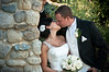 Weddings 2011 : 36 galleries with 11989 photos