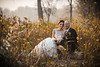 Weddings 2014 : 61 galleries with 18317 photos