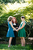 Weddings 2014 : 33 galleries with 9006 photos